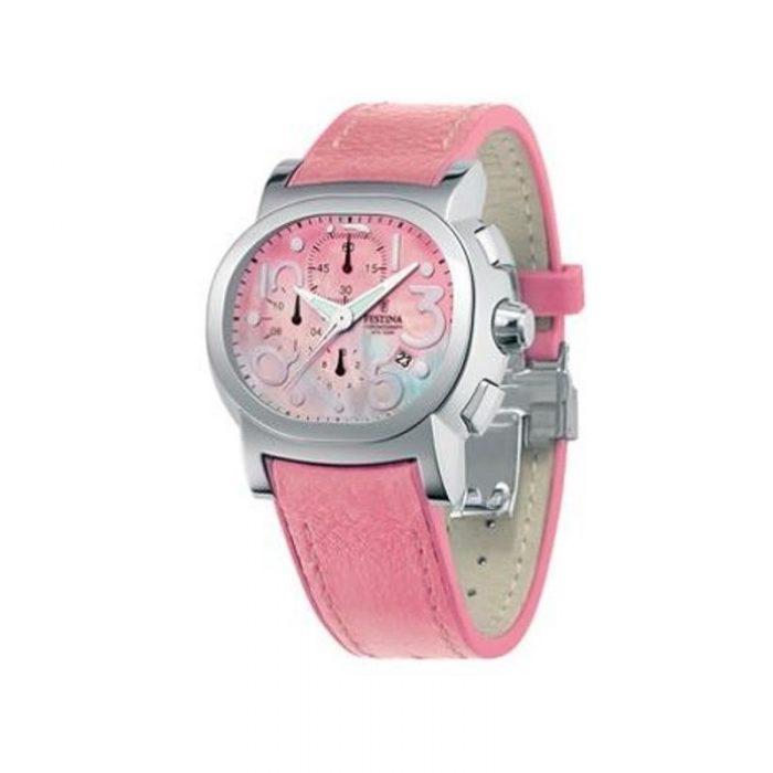 Reloj Festina F16125/3