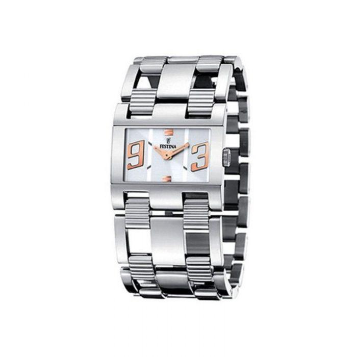 Reloj Festina F16326/5