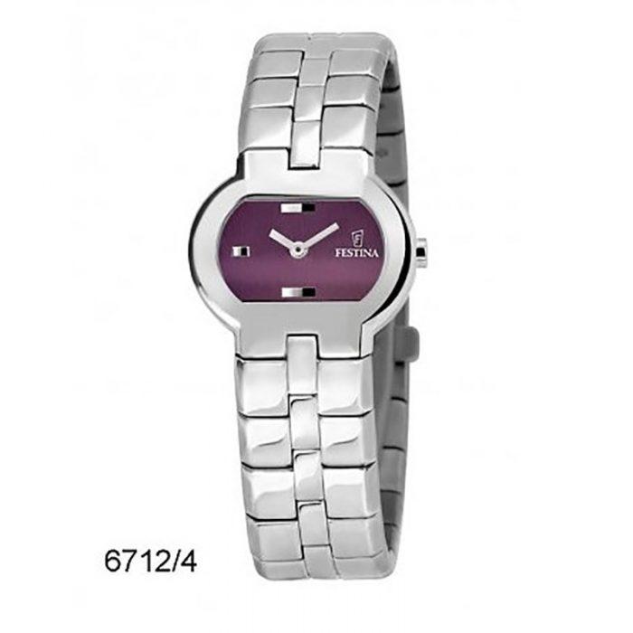 Reloj Festina F6712/4