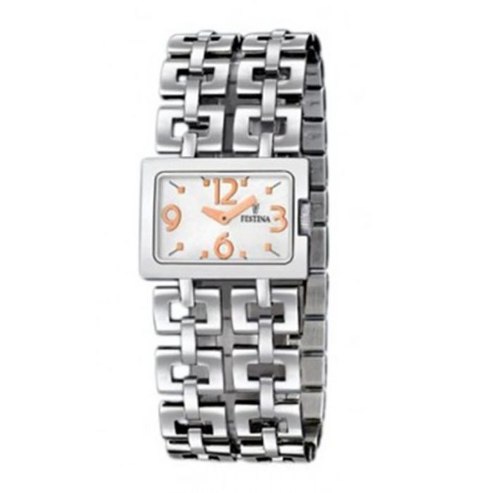 Reloj Festina F16300/5
