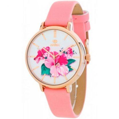 Reloj Marea B41171/3