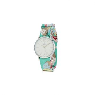 Reloj Marea B42160/1