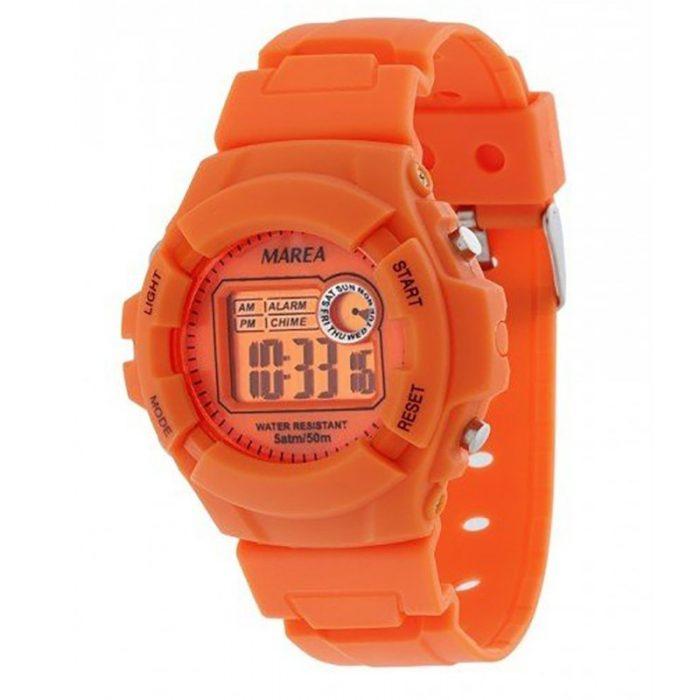 Reloj Marea B40136/4