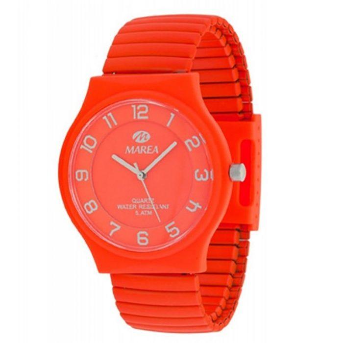 Reloj Marea B35245/7