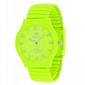 Reloj Marea B35245/5