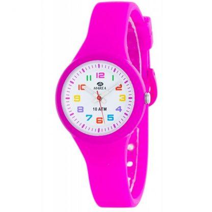 Reloj Marea B25135/7