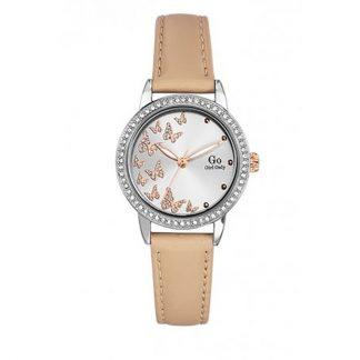 Reloj Go 698610