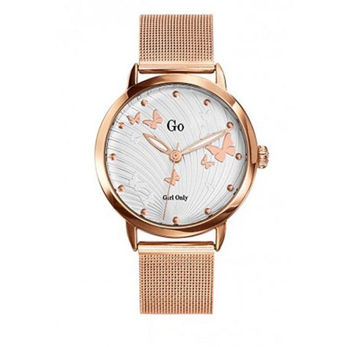 Reloj Go 695075