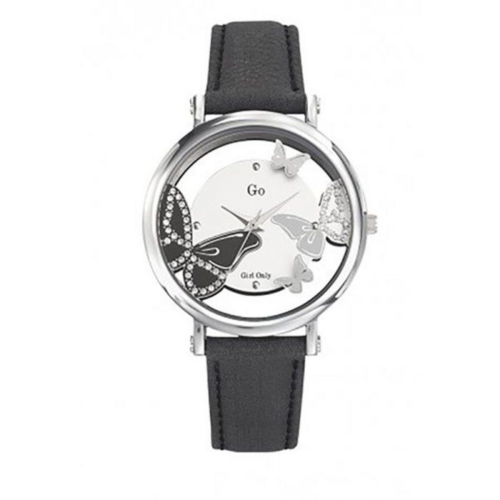 Reloj Go 698649