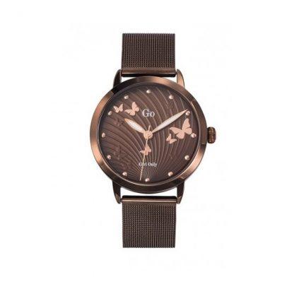 Reloj Go 695077