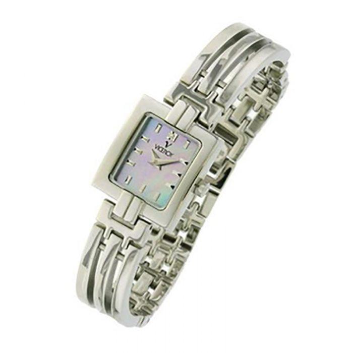Reloj Viceroy 40396-38