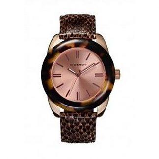 Reloj Viceroy 40726-99