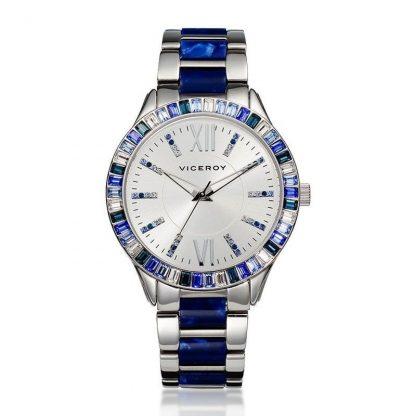 Reloj Viceroy 40756-03