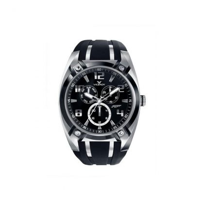 Reloj Viceroy 47255-55