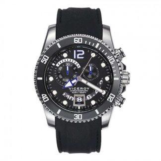 Reloj Viceroy 432221-55