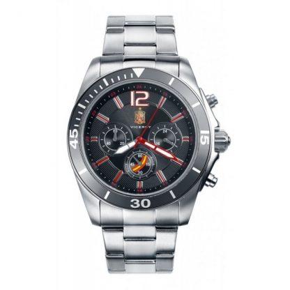 Reloj Viceroy 432875-55