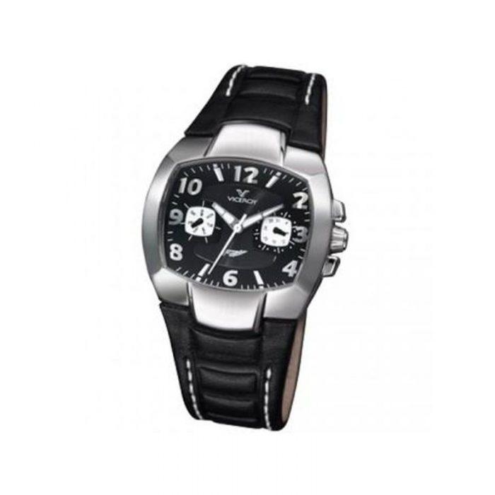 Reloj Viceroy 432024-55