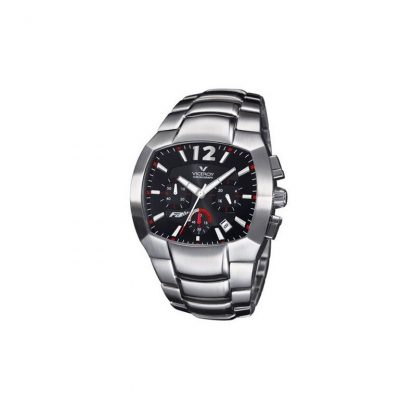 Reloj Viceroy 432015-55