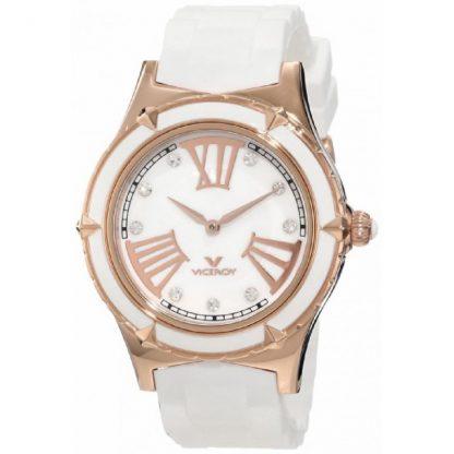 Reloj Viceroy 432104-93