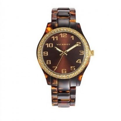 Reloj Viceroy 432178-45