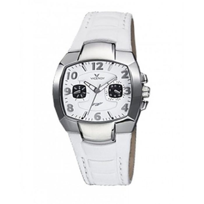 Reloj Viceroy 432024-05