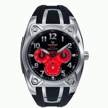 Reloj Viceroy 47611-75