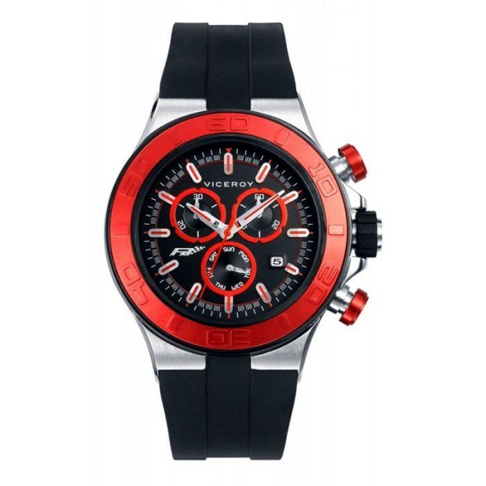 Reloj Viceroy 47777-77