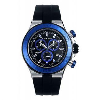 Reloj Viceroy 47777-37