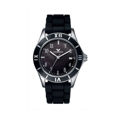 Reloj Viceroy 40670-55