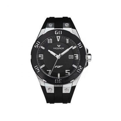 Reloj Viceroy 47673-55