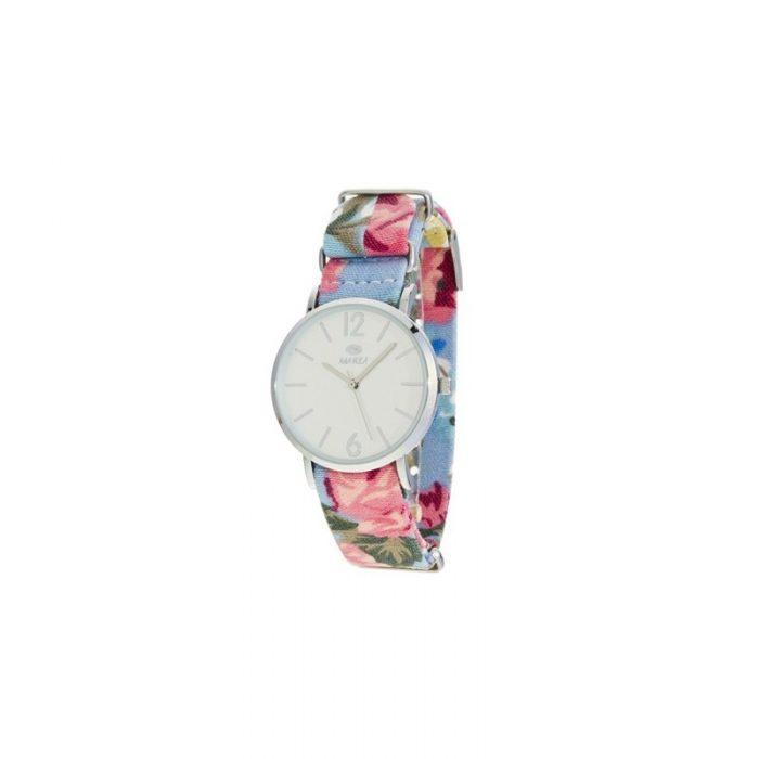 Reloj Marea Mujer B42160/6