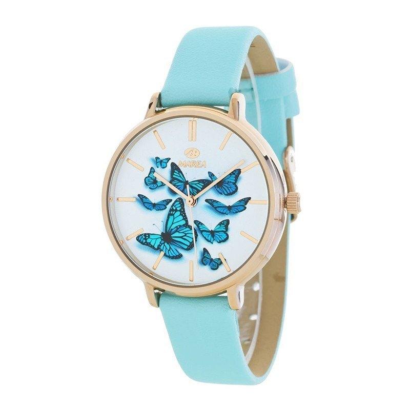dbaa375ab35 Reloj Marea Mujer B41171 5 – Joyeria Rufimar