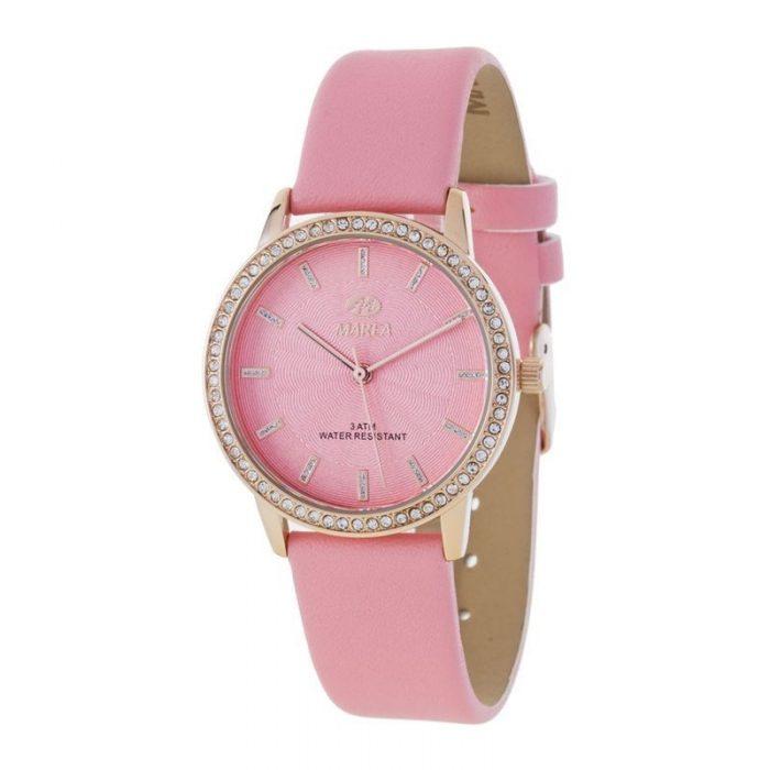 Reloj Marea Mujer B41175/4