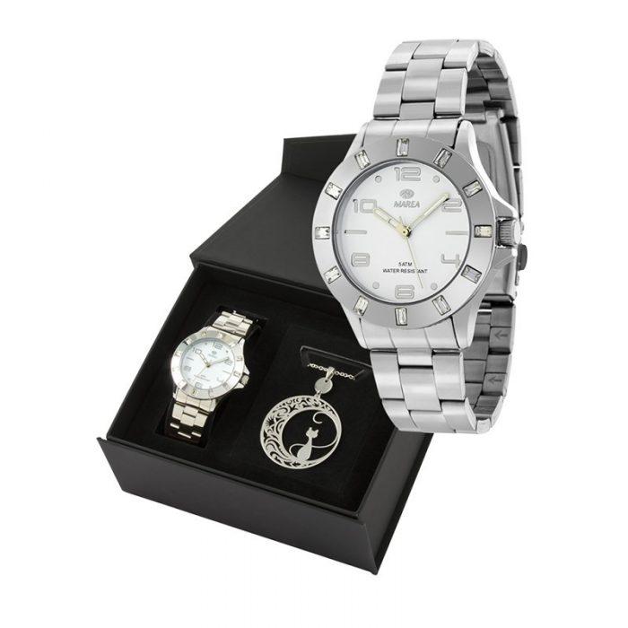 Reloj Marea B41180/20