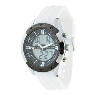 Reloj Marea B41106/3