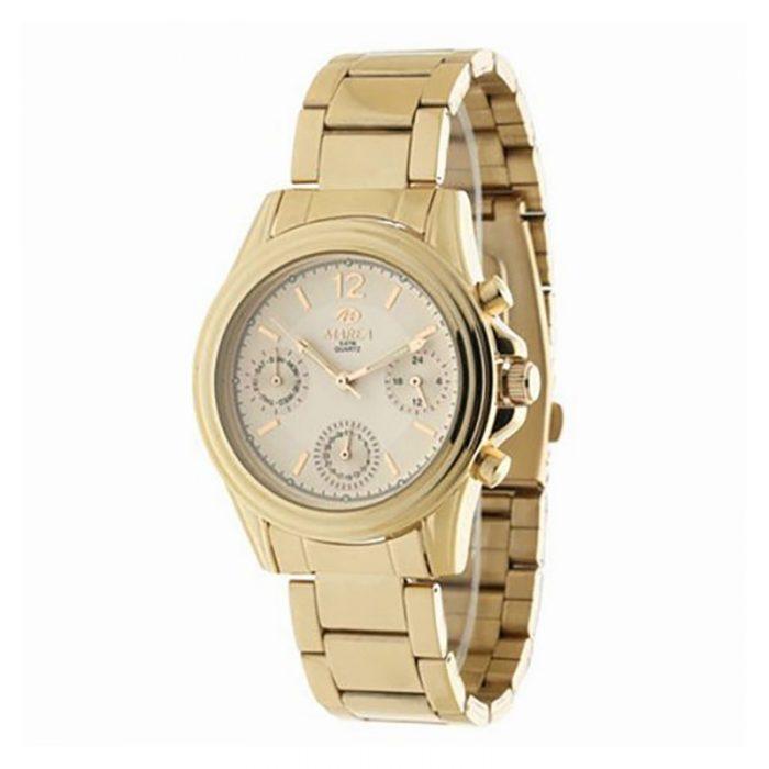 Reloj Marea Mujer B42135/2