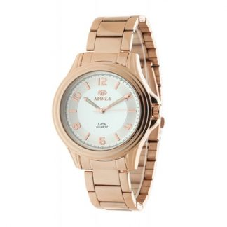 Reloj Marea B42137/3