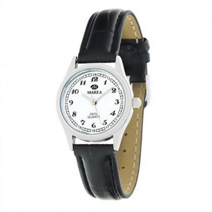 Reloj Marea B21145/2