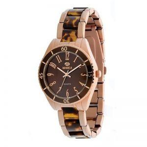 Reloj Marea Mujer B48001/8