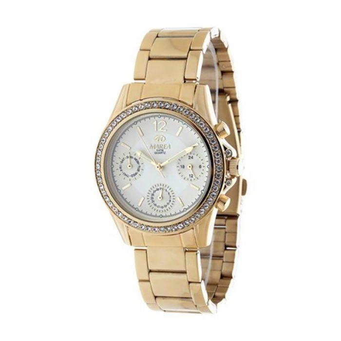Reloj Marea B42136/3