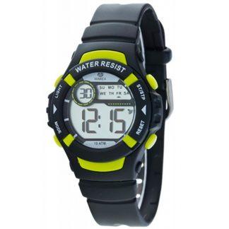 Reloj Marea B25132/1