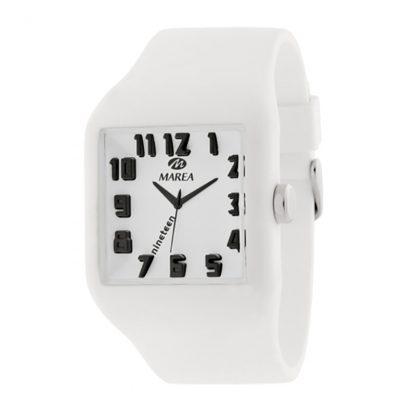 Reloj Marea B35507/1