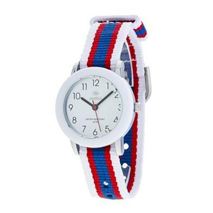 Reloj Marea B41159/1