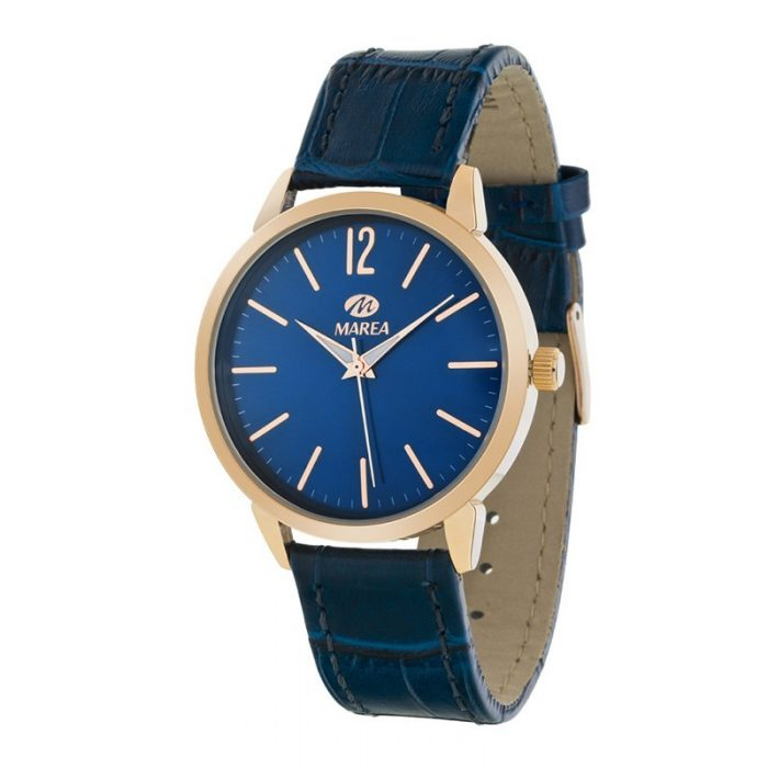 Reloj Marea Hombre B41157/8