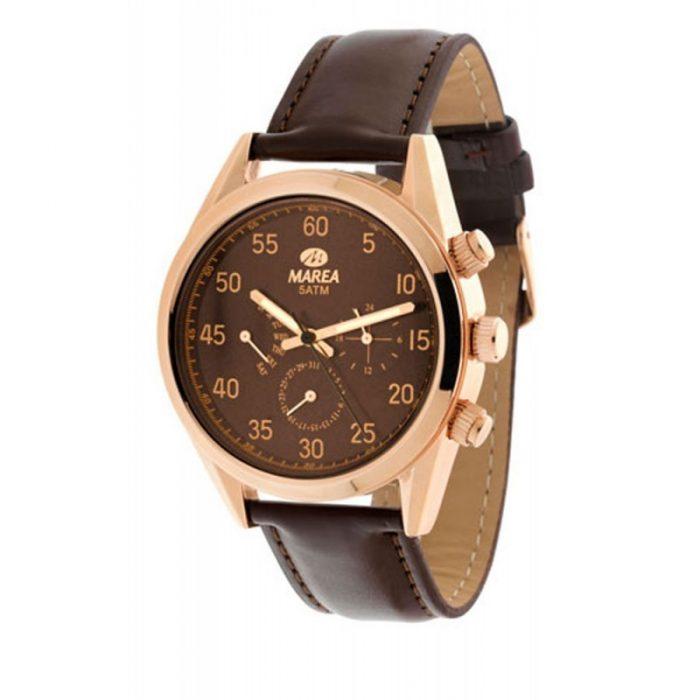 Reloj Marea B42140/3