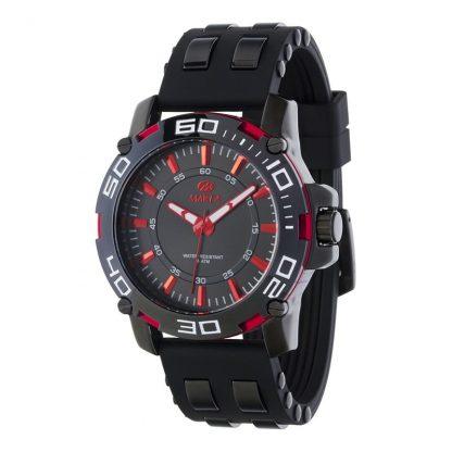 Reloj Marea B54090/1