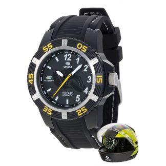 Reloj Marea B35232/52