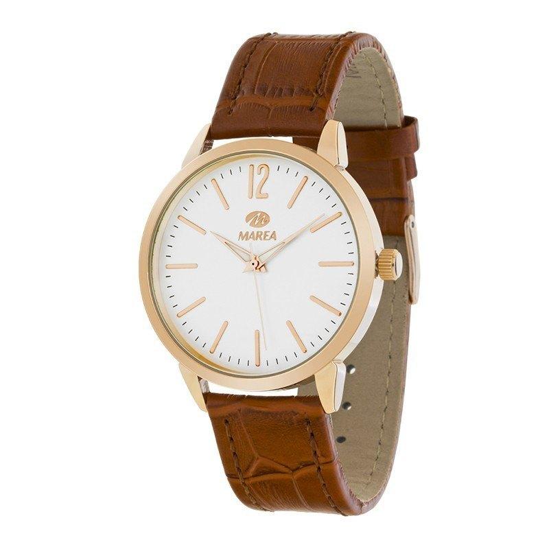 ad988ecc201 Reloj Marea B41157 7 – Joyeria Rufimar