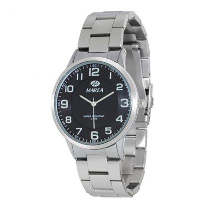 Reloj Marea B54035/2