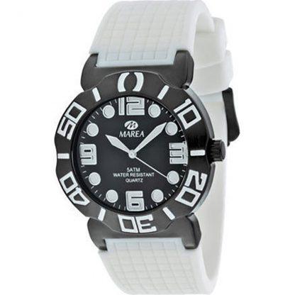 Reloj Marea B34180/2